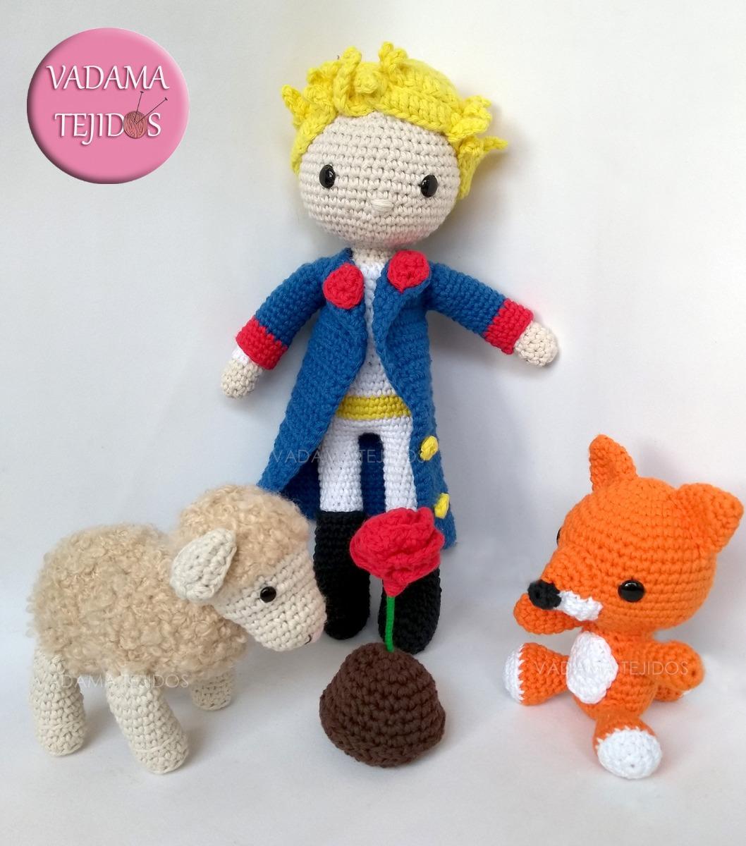 Volpe Portachiavi Amigurumi Tutorial 🦊 Fox Keychain Crochet ... | 1200x1058