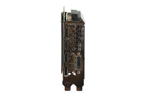 zotac geforce gtx 1070 amp! edición, zt-p10700c-10p, 8g...