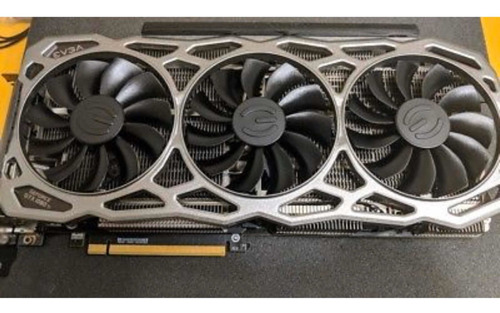 zotac nvidia geforce gtx 1080 ti 11gb gddr5x graphics card