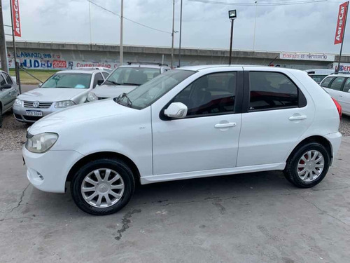 zotye z200 1.3 luxury 2011 aerocar