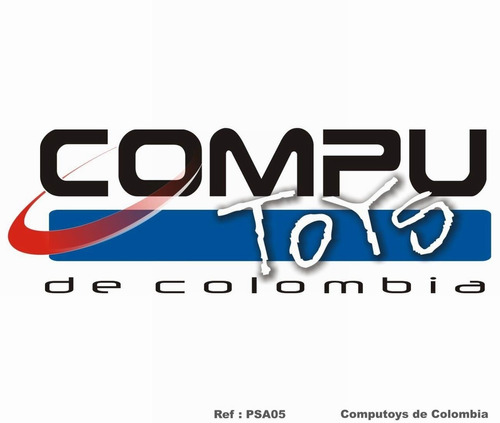 zpsa05 control remoto para play 3  qpsa05q compu-toys