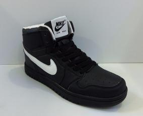 Nike Talla 43 RopaZapatos Blancas En Mercado Accesorios Botas Y 4jLR5A