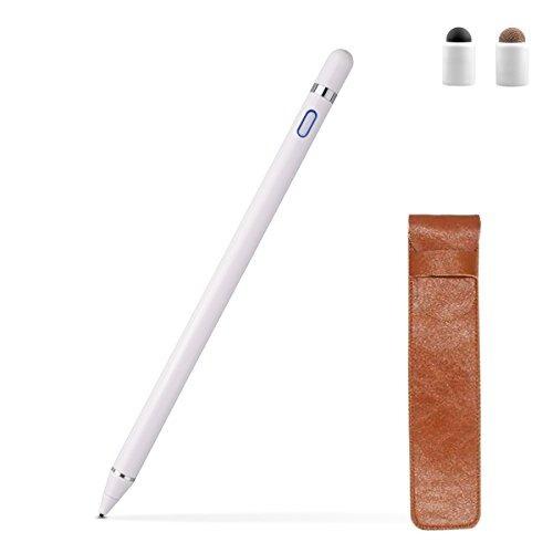 zspeed active stylus pen, 1.45 mm de alta precisión y punta