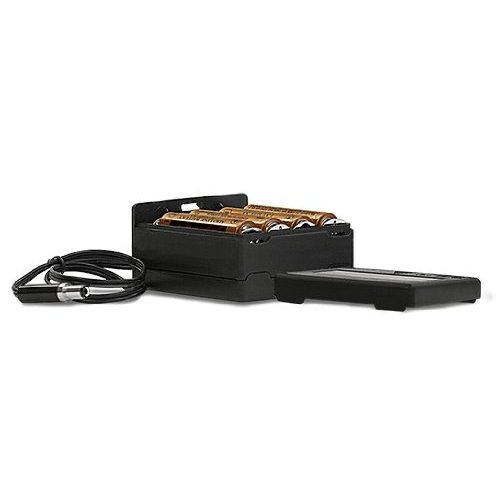zt amplifiers 12v battery pack para lunchbox junior amp