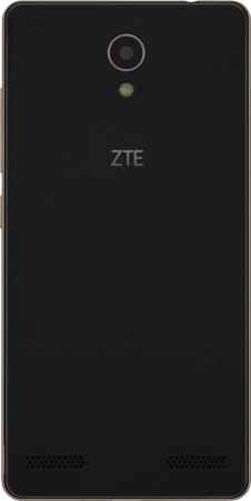 zte blade l7 android 6 camara 8+8mp memoria 8+2gb pant. 5