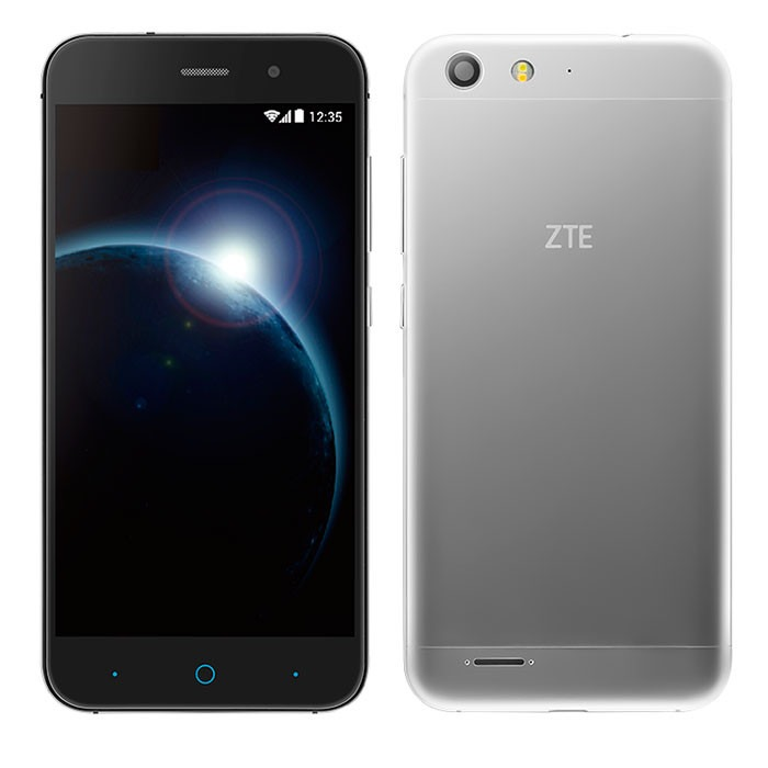 zte v6 no reconoce chip download and install