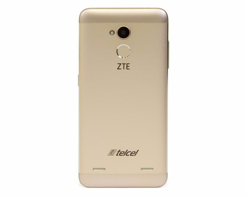 5th August, zte v6 huella can affect the
