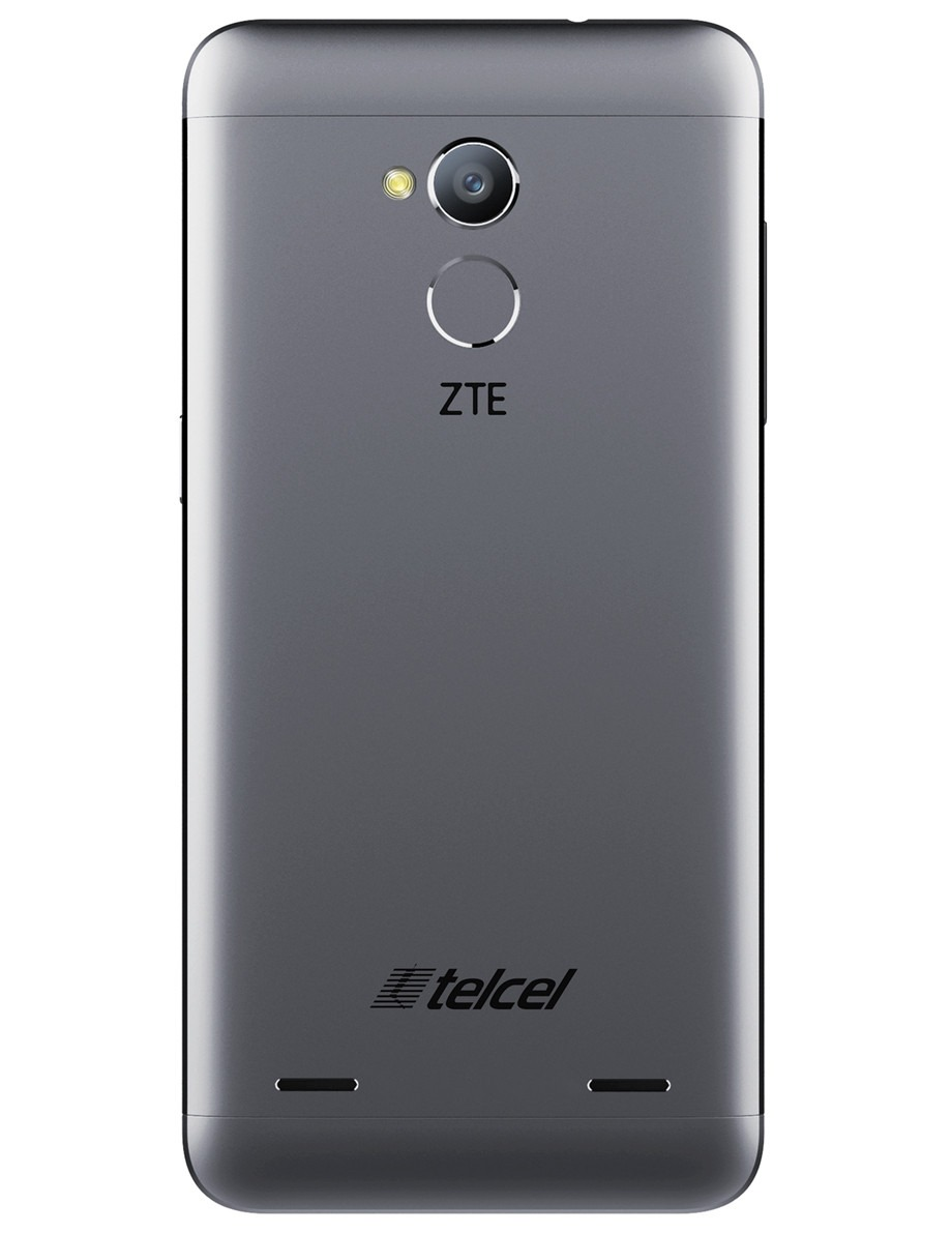 Price- zte v6 plus huella only need five
