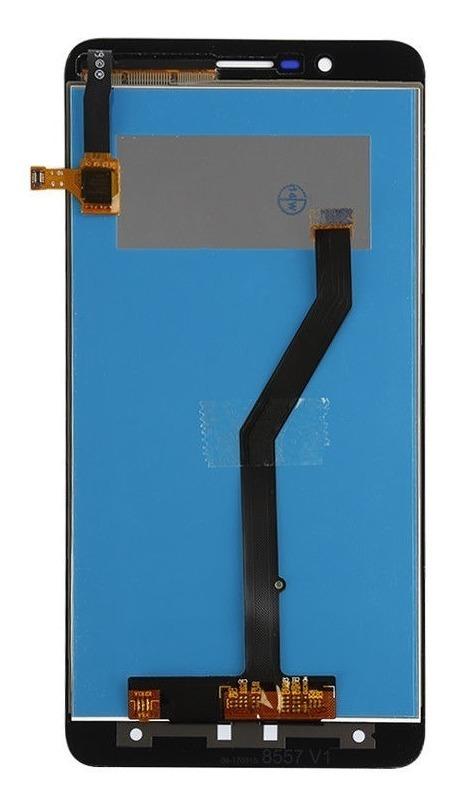 Zte Blade Z Max Z982 Metropcs Pantalla Completa Touch Y Lcd