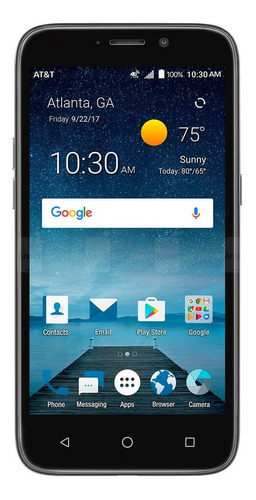 zte maven 3 4g lte 8gb android 7.1 1gb ram 5mpx /60/