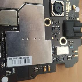 Zte N9560 Logica Boost Mobile Red  Funcionando