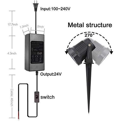 260503 Steel Drill BitBlacksmith 0904 2.99inx17mmx12.56In In Silver