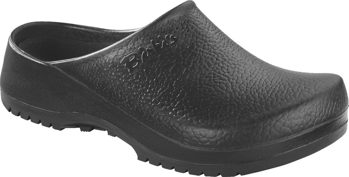 Zapatos Birkenstock Birki's para hombre WTxTc