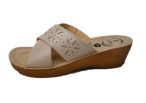 reunirse 16721 ec425 Zapatos Zuecos Tierra Del Fuego Anatomocos 5500 - Zapatos en ...