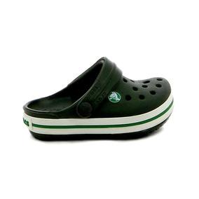 1eb4d0a17 Jibbitz Para Crocs Salto - Ropa