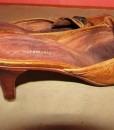 zueco elegante thebagbelt
