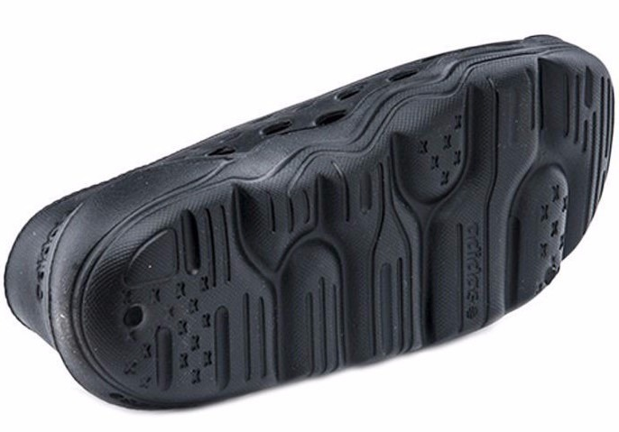 zapatillas adidas lite leisure neo zuecos hombre mujer sueco