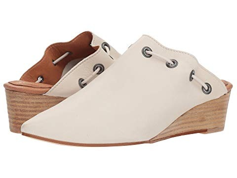 And Free People Versailles Zuecos Mule 52510144 y6vg7Ybf