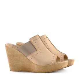 5ed1f0b6b2f Zapatos Batistella Taco Chino - Zapatos de Mujer en Mercado Libre ...