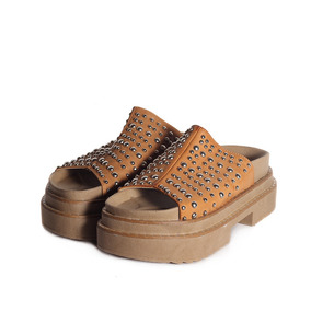 a1f926be46 Zapatos Fluxa - Zapatos de Mujer en Mercado Libre Argentina