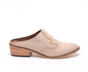 en venta 2bae0 6ecd8 Tascani Sandalias Increibles ! Nuevas Zuecos - Calzado en ...