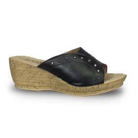 6eddd6b45005c Zueco Corcho - Zapatos en Mercado Libre Argentina