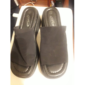 Amazon De Goma Zapatos En Importador Usa Mercado Libre Zuecos qzpSGLMVU