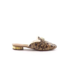 b1ca964fe6eb3 Vizzano Nuevas Talle 41 - Zapatos 41 Negro en Mercado Libre Argentina