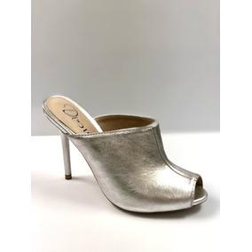 Zapatos Skechers Para Mujer Suecos Ropa, Bolsas y Calzado