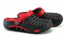Talle Crocs 45 Al Zuecos 40 Orus Tv Tipo Zapatillas Del zGSMVLqUp