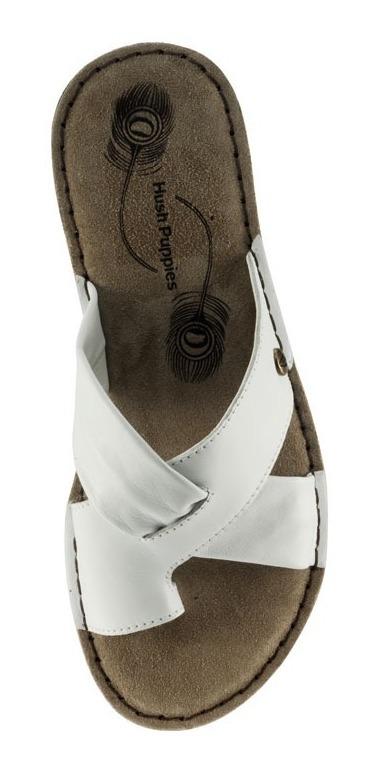 Hush Zuecos Puppies Sandalia Zapatos Darly Mujer Calzados htsdQrC