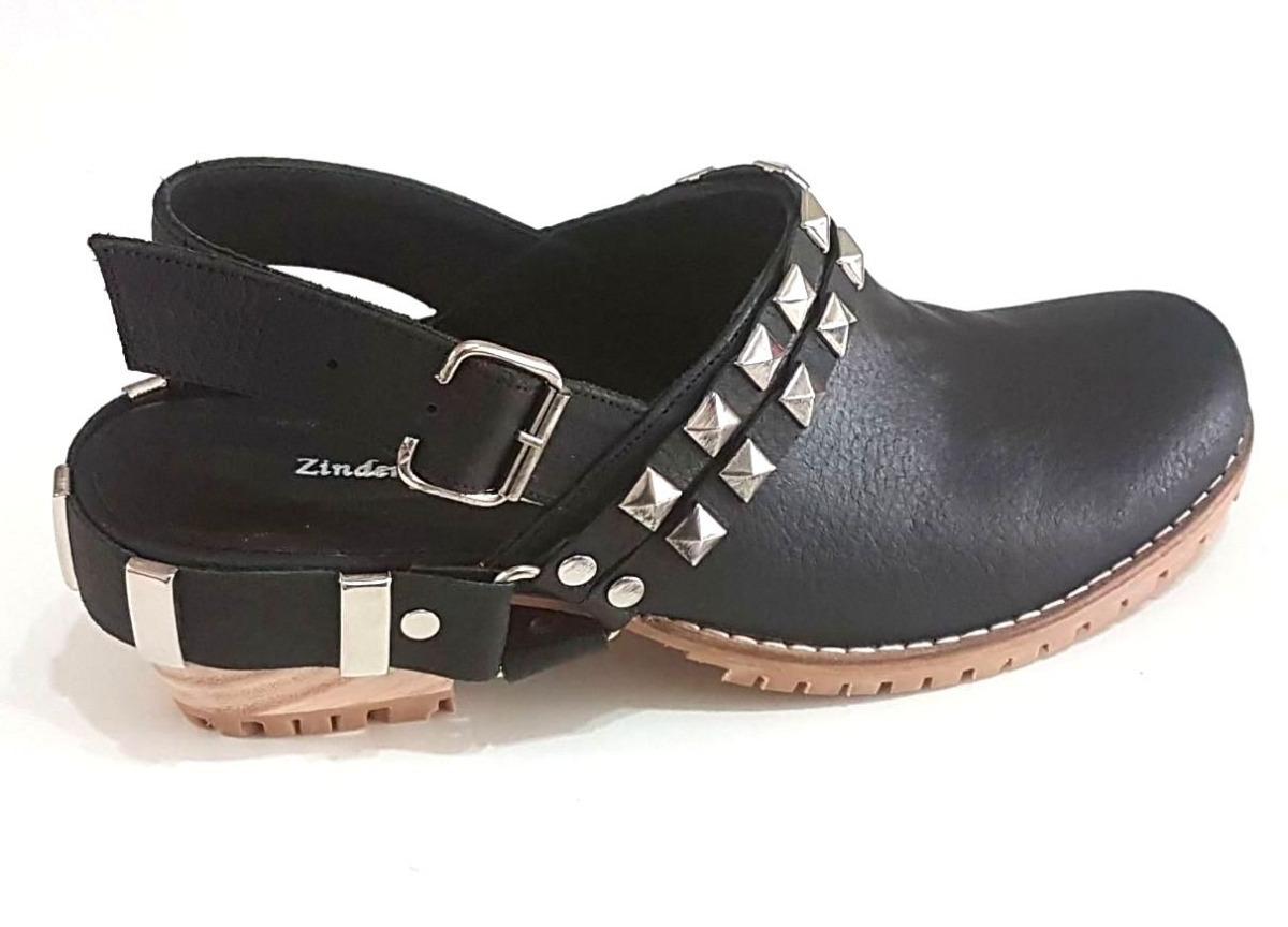 Zuecos Zapatos Numeros 41 42 43 44 Zinderella Shoes Art 04 -   2.400 ... 655c4cad2d17b