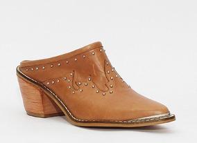 fecha de lanzamiento: 666c2 8c2af Zapatos Zuecos Tierra Del Fuego Stilettos Capital Federal ...