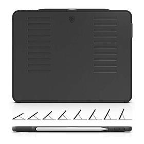 Zugu Case The Muse Case - 2018 iPad Pro 12.9 Inch 3rd Gen (n