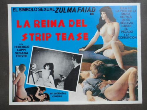 HD Videos: Videos de exhibicion y sexo - elisa-exhibcom
