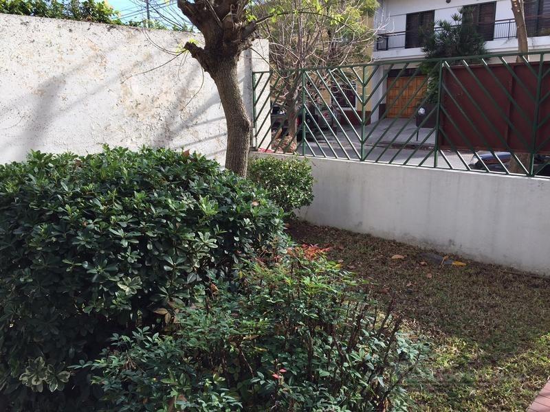 zuloaga al 300 lanus centro / fondo libre / a mtros avenida