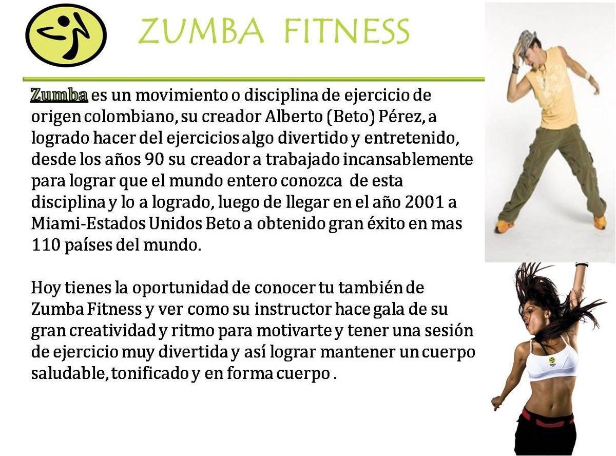 Zumba fitness en espa ol f cil en casa 3 dvd - Videos de zumba para hacer en casa ...