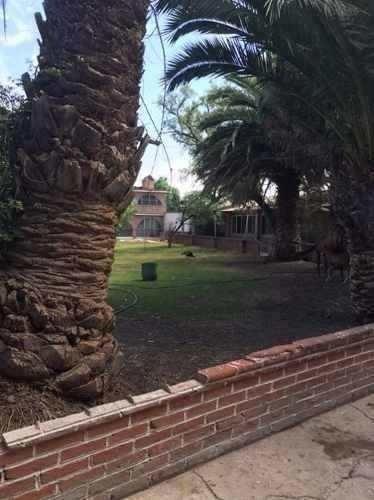 zumpango, cuautlalpan, terreno en venta 5700mts