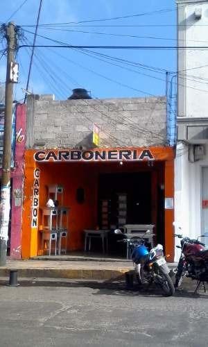 zumpango estado de mexico local en venta