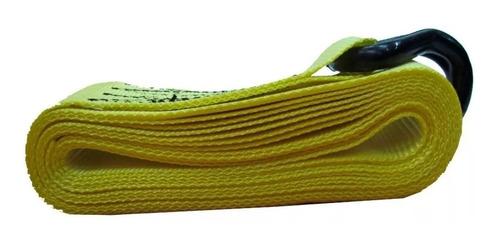 zuncho con criquet de amarre suncho traca traka 6 mts x 5 cm