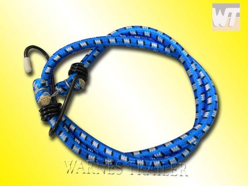 zuncho linga tensor elastico sujeta paquetes gancho 70 cm
