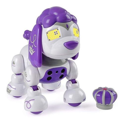 zuppies juguete love princess