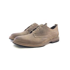 8c1e336b88 Zapatos De Vestir Hombre Zurich - Ropa y Accesorios en Mercado Libre ...
