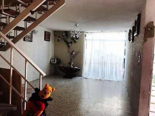 zv1245-casa en venta a muy buen precio en jardines de san mateo.