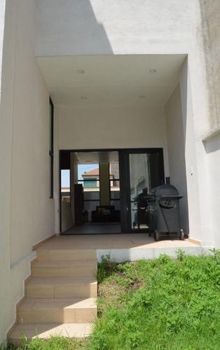 zv1278  tu nueva casa, espera por ti.