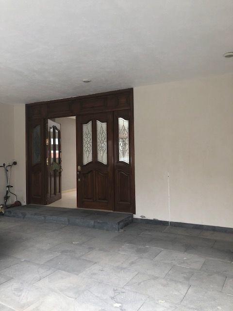 zv1305  residencia con ubicación privilegiada.
