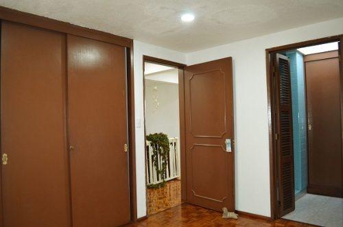 zv1314  diseñada con amplios espacios, zona privilegiada.