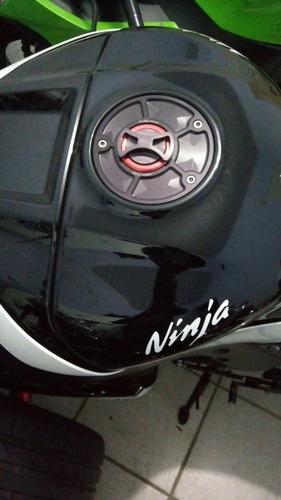 zx-10r moto esportiva kawasaki ninja