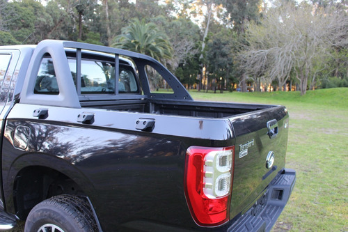 zx auto terralord camionetas doble cabina 0km leasing zxauto