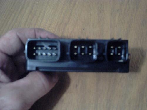 zx10r zx10 zx1000 zx ninja caixa rele fusivel zx6r zx6 cdi